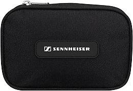 Sennheiser PX-210BT Vue Accessoire 2