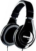 Shure SRH-240A