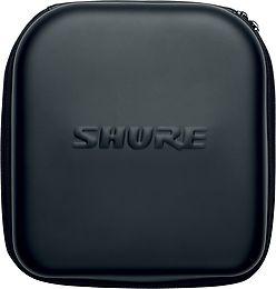 Shure SRH-1440 Vue Accessoire 1
