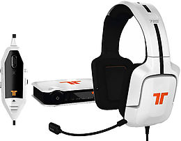 Tritton AX-720 Plus Vue principale