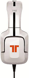 Tritton AX-720 Plus Vue profil