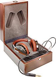 Ultrasone Edition 10 Vue Packaging