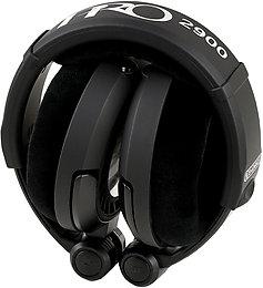 Ultrasone Pro 2900 Vue profil