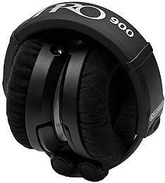 Ultrasone Pro 900