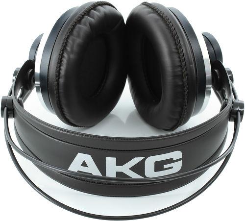 AKG K271 MKII