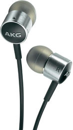 AKG K374 Mise en situation 1