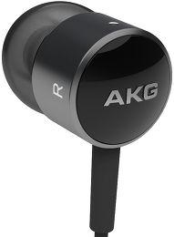 AKG K375 Vue arrière