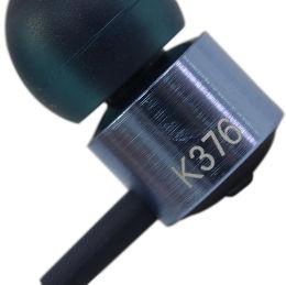 AKG K376 Vue de détail 1