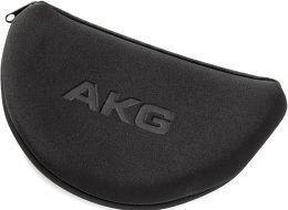 AKG K490 NC Vue Accessoire 1