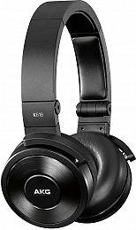 AKG K618 DJ Vue principale