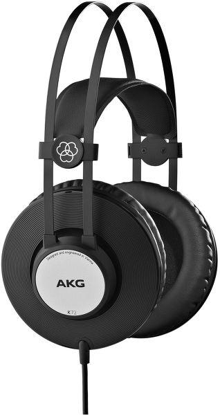 AKG K72 Vue principale