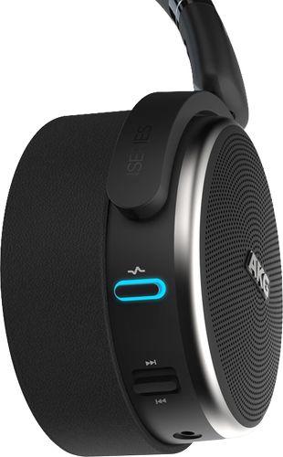 AKG N60NC Bluetooth