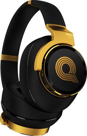 N90Q Gold