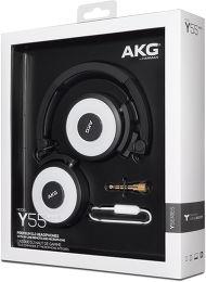 AKG Y55