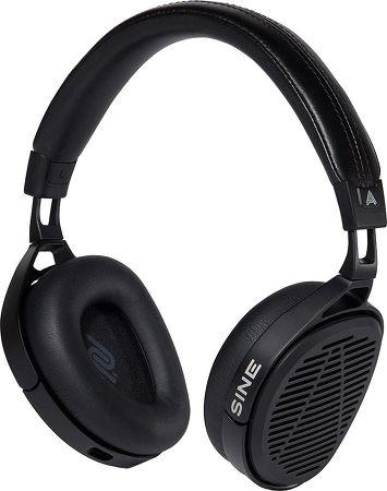 SINE Deluxe câble standard