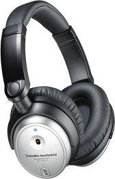Audio Technica ATH-ANC7 Vue principale