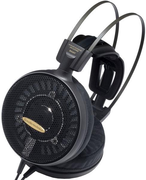 Audio Technica ATH-AD2000x Vue principale
