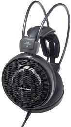 Audio Technica ATH-AD700x Vue principale