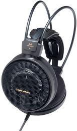 Audio Technica ATH-AD900x Vue principale