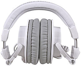 Audio-Technica ATH-M50 Mise en situation 1
