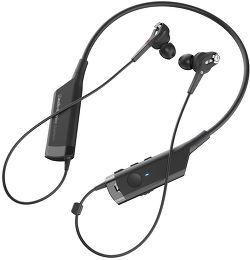 Audio-Technica ATH-ANC40BT Vue principale