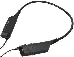 Audio-Technica ATH-ANC40BT Vue de détail 2