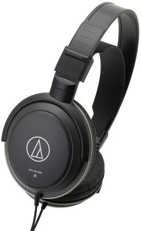 ATH-AVC200