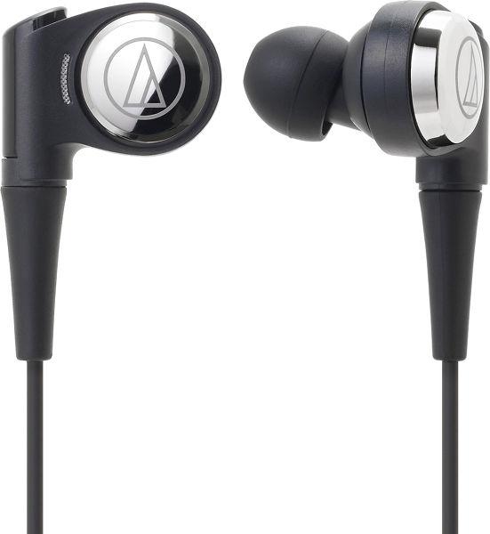 Audio Technica ATH-CKR10 Vue principale