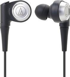 Audio Technica ATH-CKR9