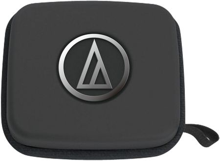 Audio-Technica ATH-CKX9iS