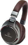 Audio-Technica ATH-MSR7 Marron