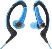 Audio-Technica ATH-Sport1 Bleu