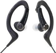 Audio-Technica ATH-Sport1 Noir