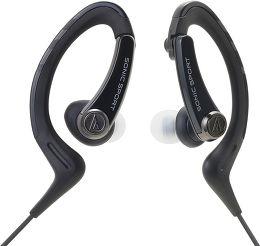 Audio Technica ATH-Sport1 Vue principale