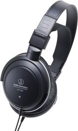 Audio Technica ATH-T300 Vue principale