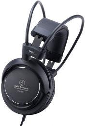 Audio Technica ATH-T500 Vue principale
