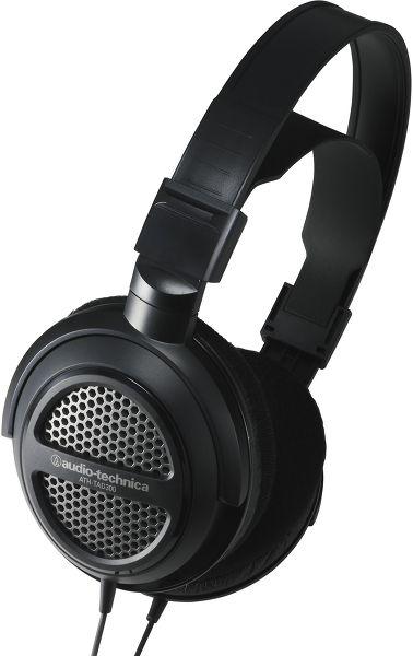 Audio Technica ATH-TAD300 Vue principale