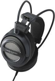 Audio Technica ATH-TAD400 Vue principale
