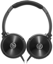 Audio Technica ATH-WS77 Mise en situation 1