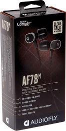 Audiofly AF78