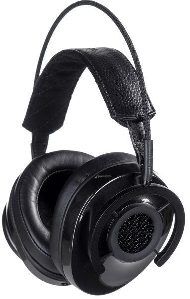 Audioquest NightHawk Carbon Vue principale
