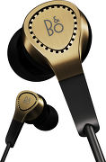 B&O Play H3 Gold