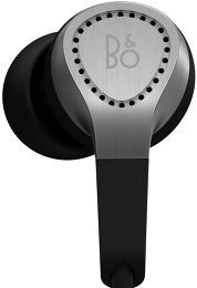 B&O Play H3 Vue arrière