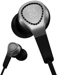 B&O Play H3 Vue principale