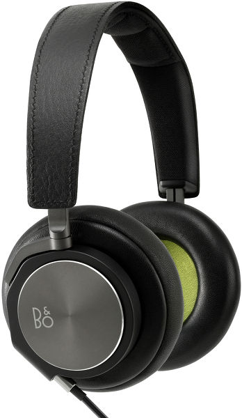 Beoplay H6 Vue principale