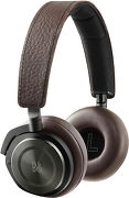 Beoplay H8 Gris
