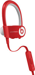 Beats Powerbeats 2 Wireless Vue 3/4 droite
