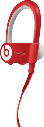 Beats Powerbeats 2 Wireless Vue 3/4 gauche