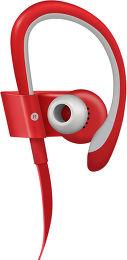 Beats Powerbeats 2 Wireless Vue arrière
