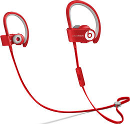 Beats Powerbeats 2 Wireless Mise en situation 1